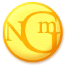 Norman M. Golden, EA